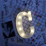 enseigne lumineuse extérieur occasion TOP 3 image 2 produit