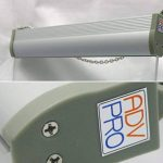 Enseigne Lumineuse i059-b Marijuana Proud Supporters Snack Food Neon Sign de la marque AdvPro Sign image 4 produit