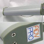 Enseigne Lumineuse m099-b Gangsters Leave Your Guns at Bar Neon Sign de la marque AdvPro Sign image 4 produit