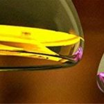 enseigne lumineuse moto TOP 1 image 4 produit