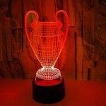enseigne lumineuse prix TOP 11 image 4 produit