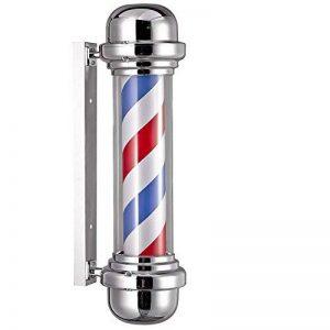 enseigne salon de coiffure TOP 0 image 0 produit