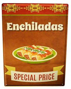 enseigne snack TOP 5 image 0 produit