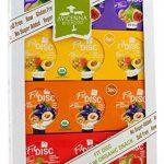 enseigne snack TOP 8 image 1 produit