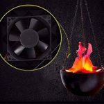 Fausse flamme led - faire une affaire TOP 10 image 1 produit
