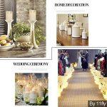 Fausses bougies : notre comparatif TOP 8 image 4 produit