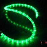 Flexible lumineux à LED Vert Green 2–50m éclairage de Noël, 230.00 voltsV de la marque Webkaufhaus24 image 1 produit