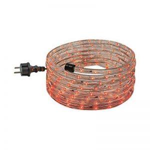 GEV LRG 10628Tuyau lumineux, 6m, rouge, 4011315010628 de la marque GEV image 0 produit