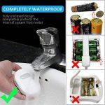 grande lampe à lave TOP 5 image 2 produit