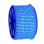 GreenSun 50m Ruban à LED Strip Flexible Bande éclairage 36Leds/m IP65 étanche Bleu utiliser directement pas besoin de l'adapteur de la marque GreenSun image 1 produit