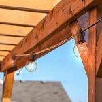 guirlande ampoule extérieur TOP 2 image 2 produit