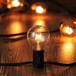 guirlande ampoule extérieur TOP 5 image 4 produit