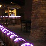guirlande electrique violette TOP 5 image 4 produit