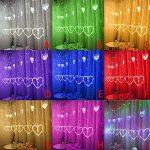 guirlande electrique violette TOP 8 image 1 produit