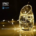 guirlande intérieure lumineuse TOP 4 image 2 produit