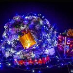 guirlande intérieure lumineuse TOP 6 image 3 produit