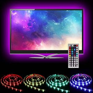 guirlande led deco TOP 5 image 0 produit