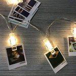 guirlande led pour plafond TOP 1 image 3 produit