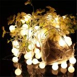 guirlande lumineuse ampoule TOP 3 image 3 produit