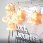 guirlande lumineuse bébé TOP 4 image 2 produit