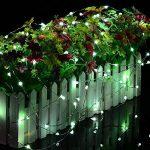 guirlande lumineuse couleur TOP 5 image 2 produit