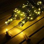 guirlande lumineuse de noël led TOP 7 image 2 produit