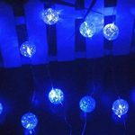 guirlande lumineuse de rue TOP 1 image 4 produit