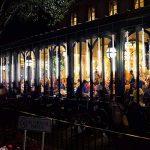 guirlande lumineuse de rue TOP 4 image 1 produit