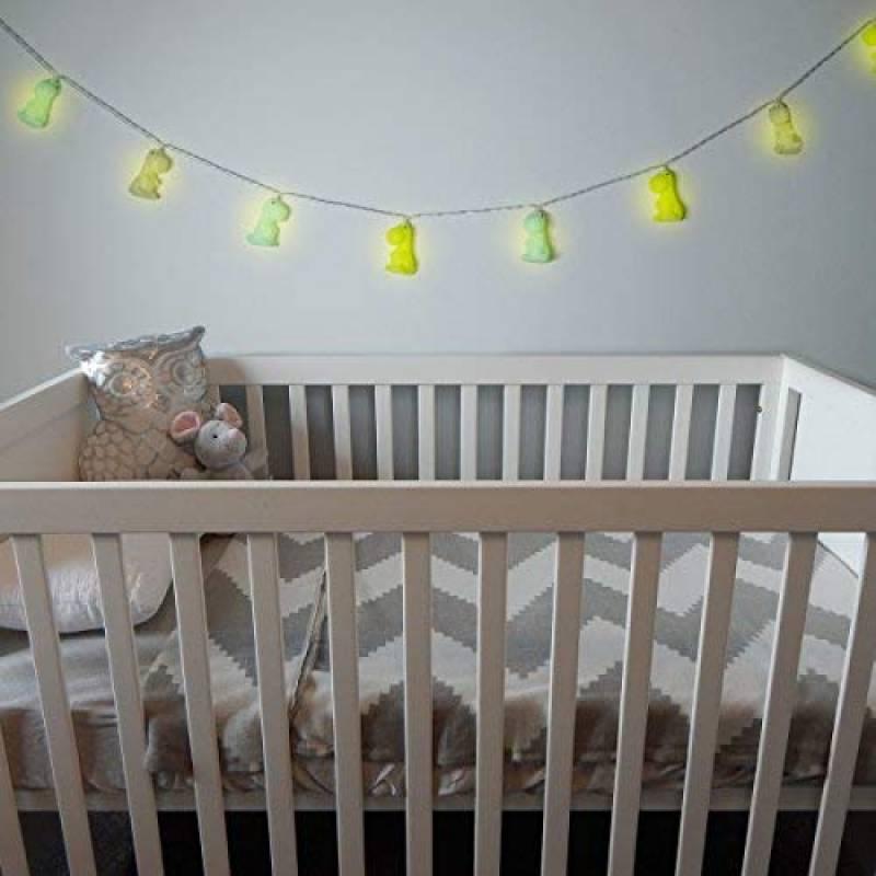 Guirlande lumineuse enfant => votre comparatif pour 2019 ...