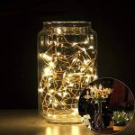 guirlande lumineuse exterieur clignotante TOP 2 image 3 produit