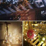guirlande lumineuse extérieur de toit TOP 5 image 3 produit
