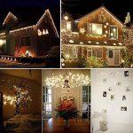 guirlande lumineuse extérieur de toit TOP 5 image 4 produit
