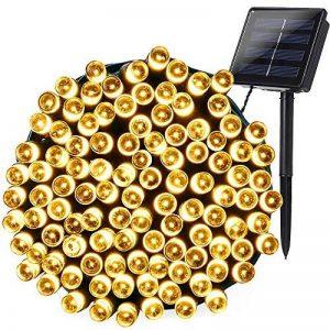 guirlande lumineuse extérieur pour toit TOP 10 image 0 produit