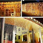 guirlande lumineuse extérieur pour toit TOP 5 image 2 produit