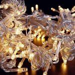 guirlande lumineuse extérieur pour toit TOP 5 image 4 produit