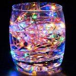 guirlande lumineuse fine TOP 4 image 4 produit