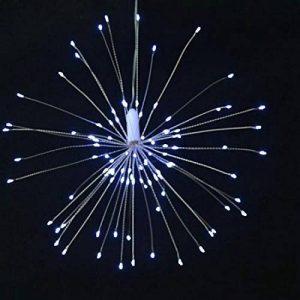 guirlande lumineuse grosse boule TOP 5 image 0 produit