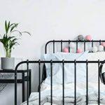 Guirlande lumineuse 'Home Sweet Home' avec 20 boules de coton pour l'utilisation à l'intérieur de la marque Illuminate Your Home image 3 produit