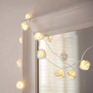 guirlande lumineuse intérieur chambre TOP 2 image 0 produit