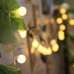 guirlande lumineuse led intérieur TOP 2 image 3 produit