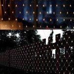guirlande lumineuse mur TOP 0 image 2 produit