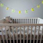 guirlande lumineuse pour enfant TOP 5 image 1 produit