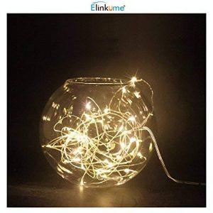 guirlande lumière TOP 1 image 0 produit