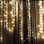 guirlande lumière TOP 3 image 4 produit