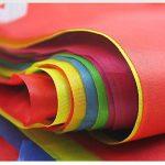 guirlande multicolore TOP 4 image 1 produit