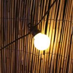 guirlandes luminaires TOP 0 image 3 produit