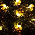 guirlandes luminaires TOP 10 image 1 produit