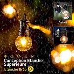 guirlandes luminaires TOP 14 image 1 produit