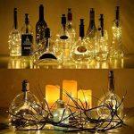 guirlandes luminaires TOP 9 image 1 produit