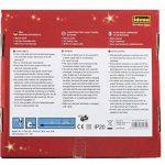 Idena 8582169 Guirlande bougie lumineuse 30 LED Intérieur de la marque Idena image 2 produit